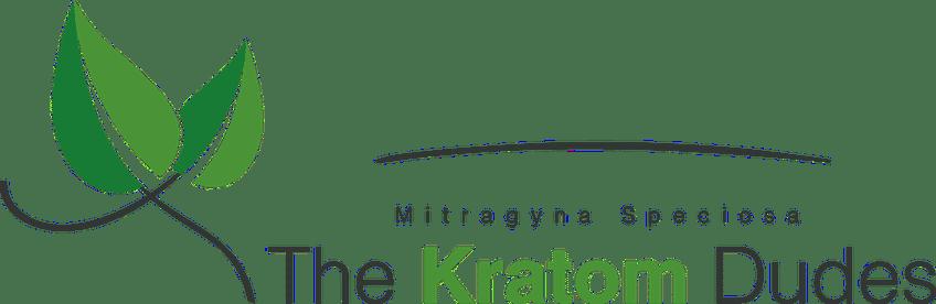 Kratom Shop Deutschland