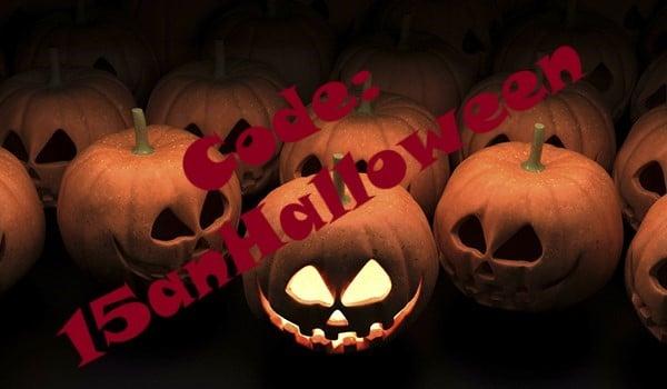 Halloween-Kratom