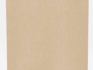 doypack/kraftpapier500g